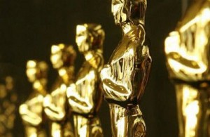 Creative Oscar Party Ideas
